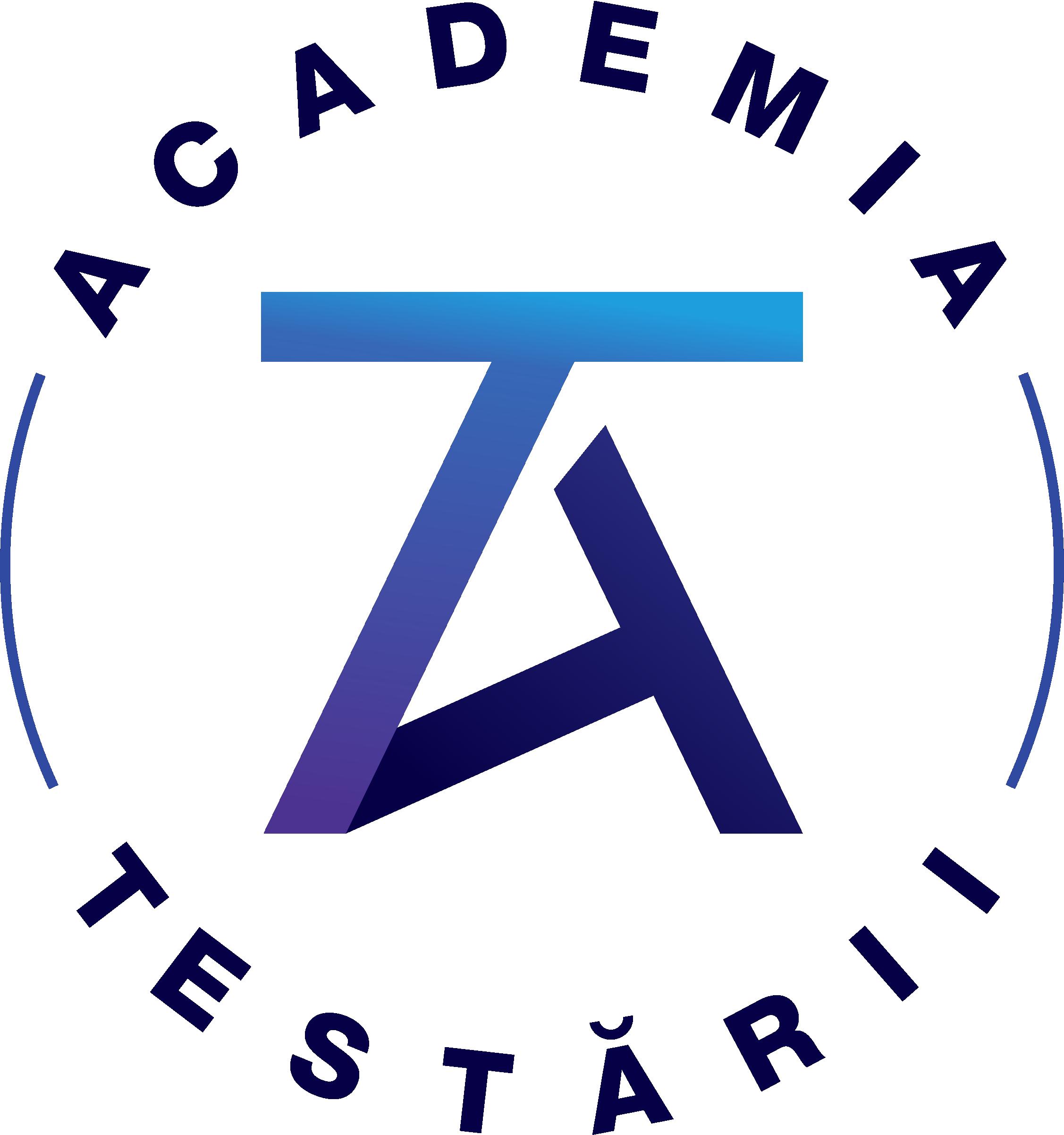 ACADEMIA TESTARII